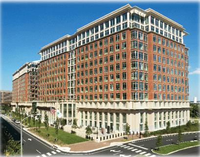 Two Potomac Yard