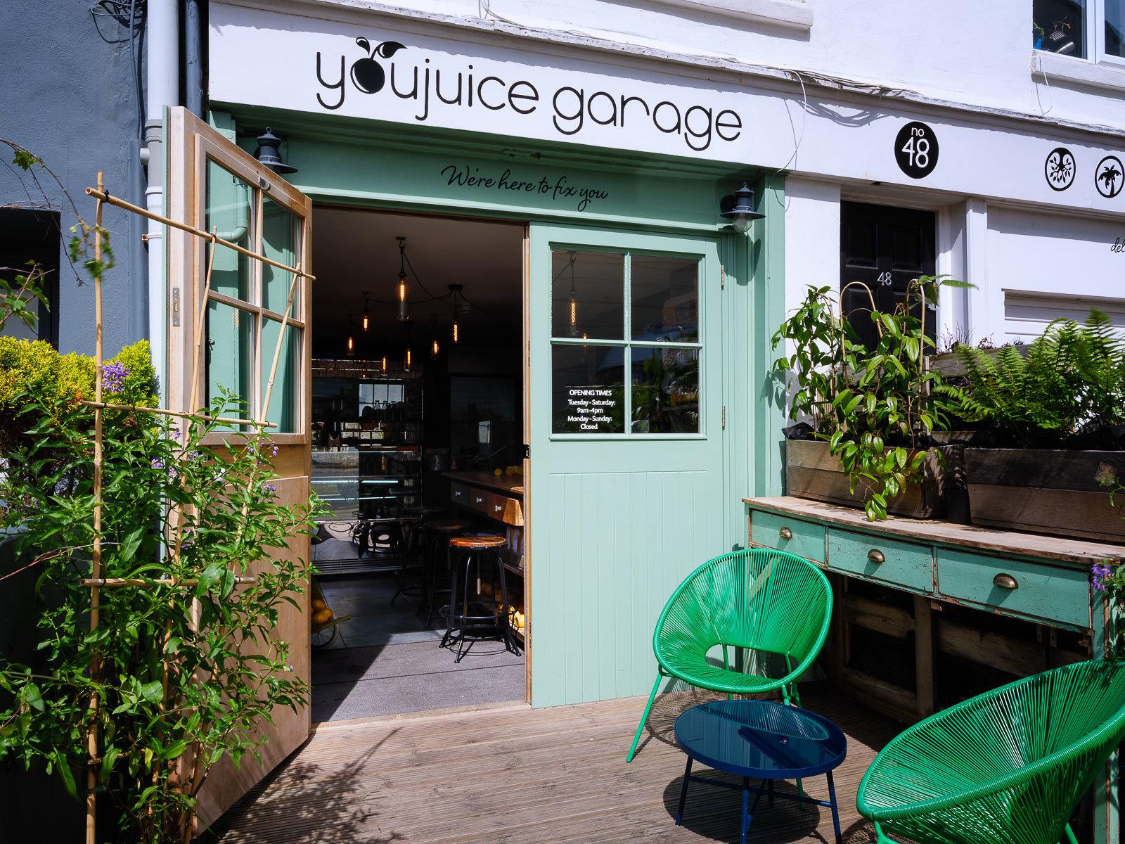 youjuice_garage_hove_brighton.jpg