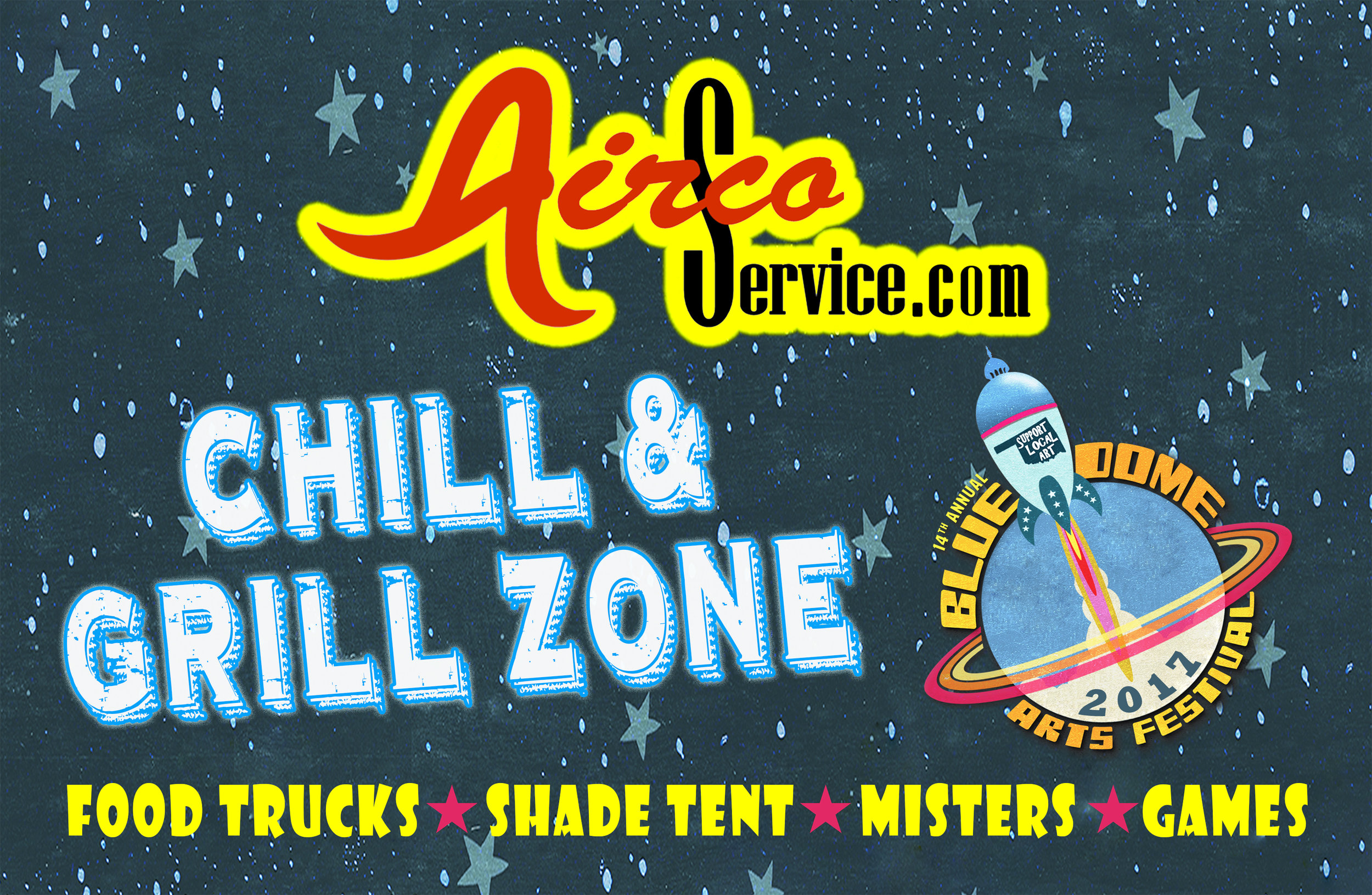 Airco Chill & Grill for FB2.jpg