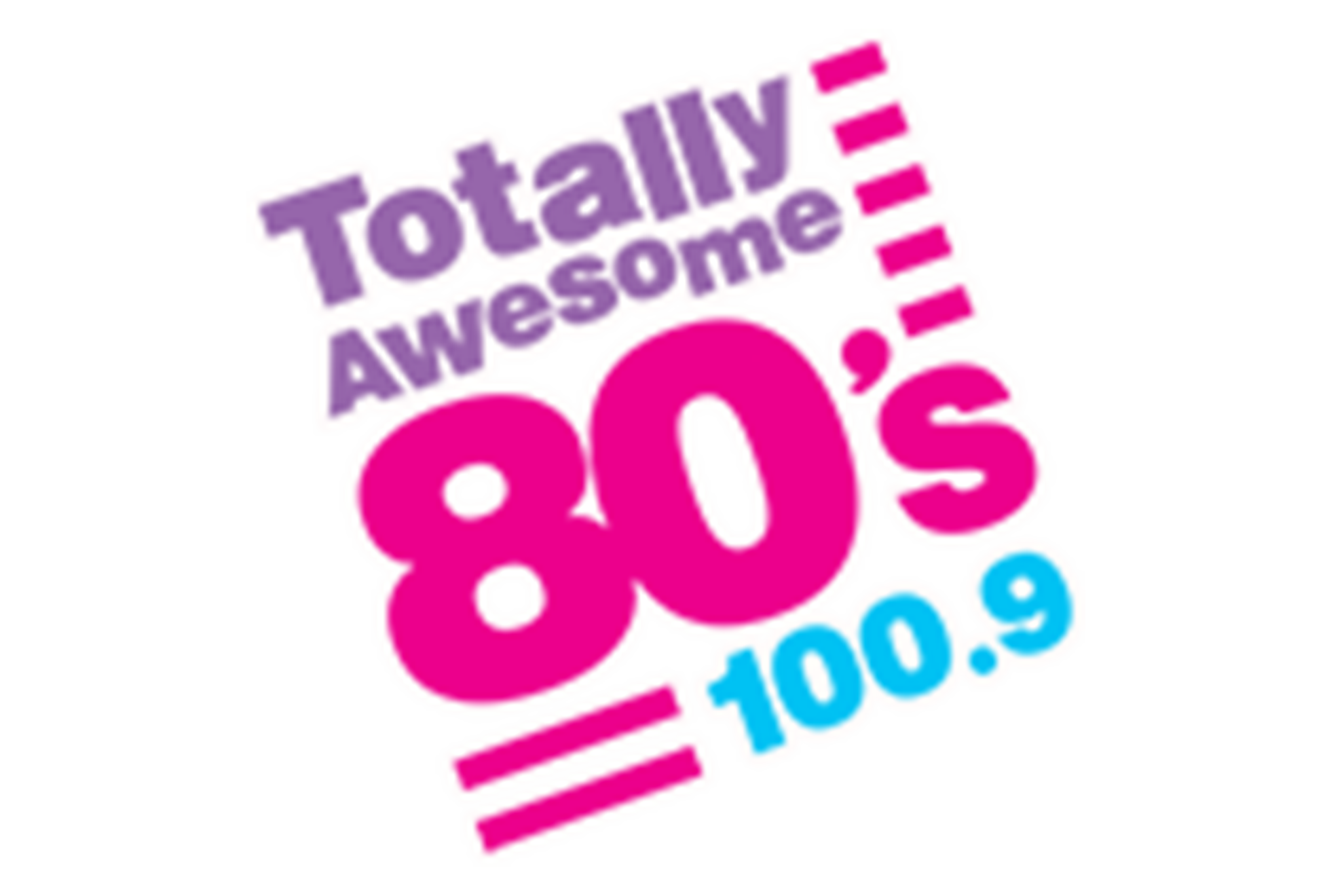 Awesome 80's Logo.png