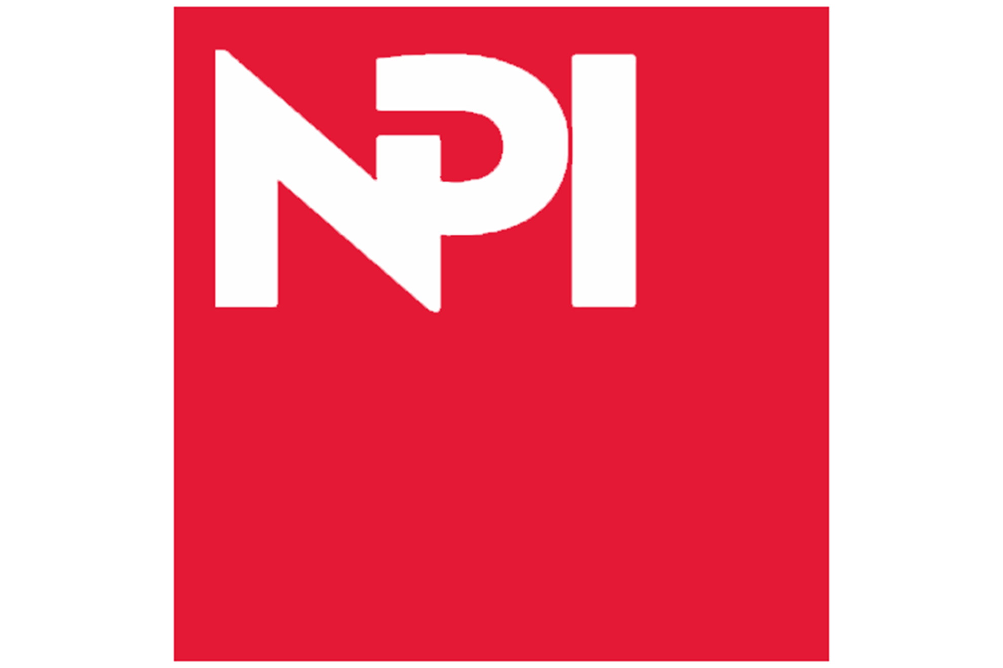 NPI Logo.png