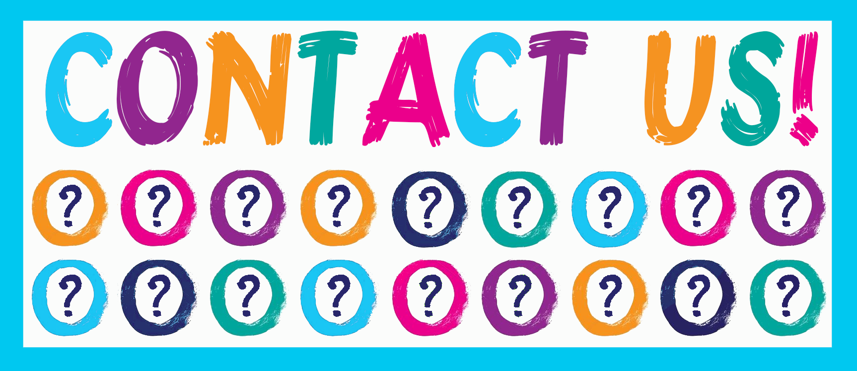 Contact Us Image (Border - Turquoise).png