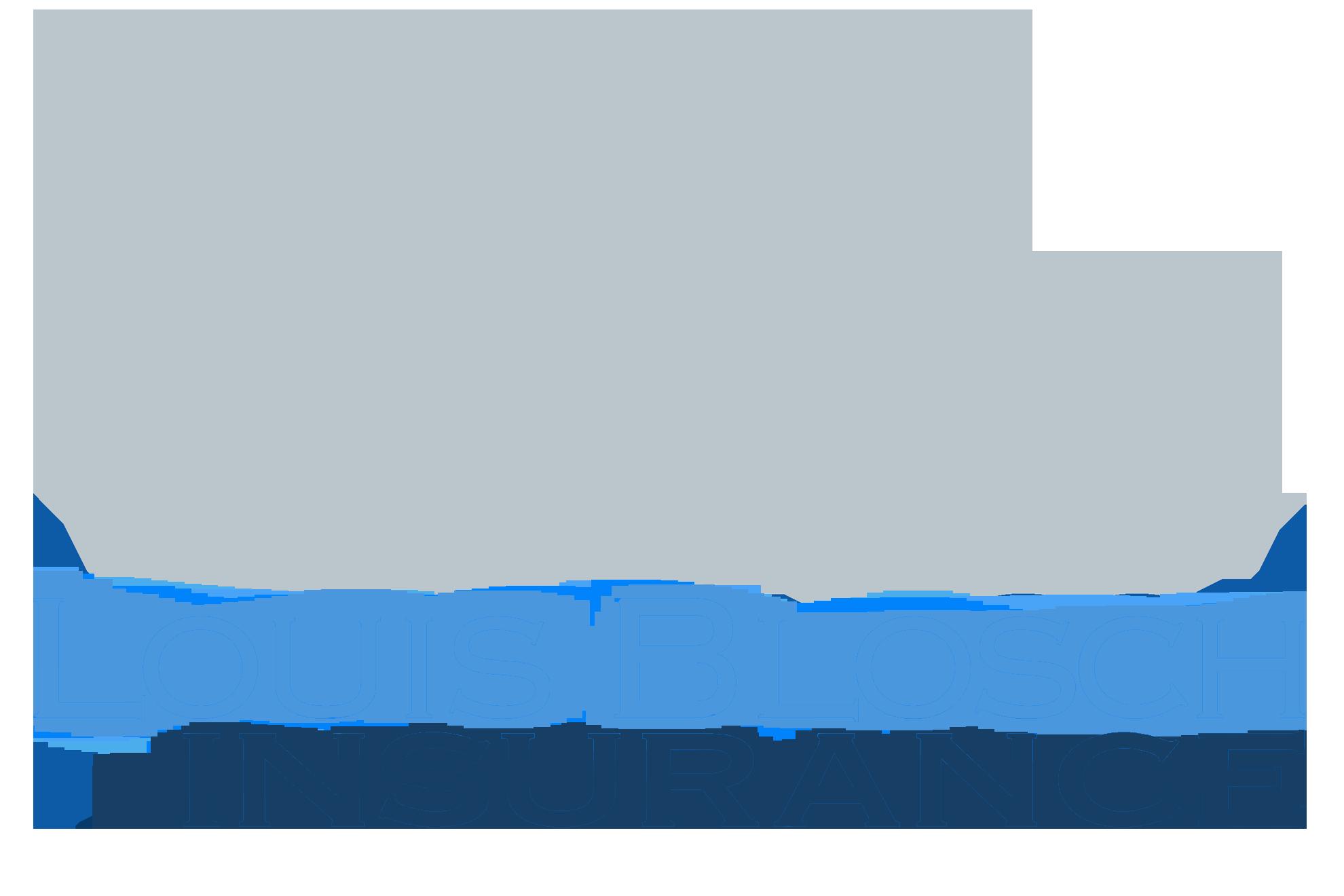 Louis Blosch.png