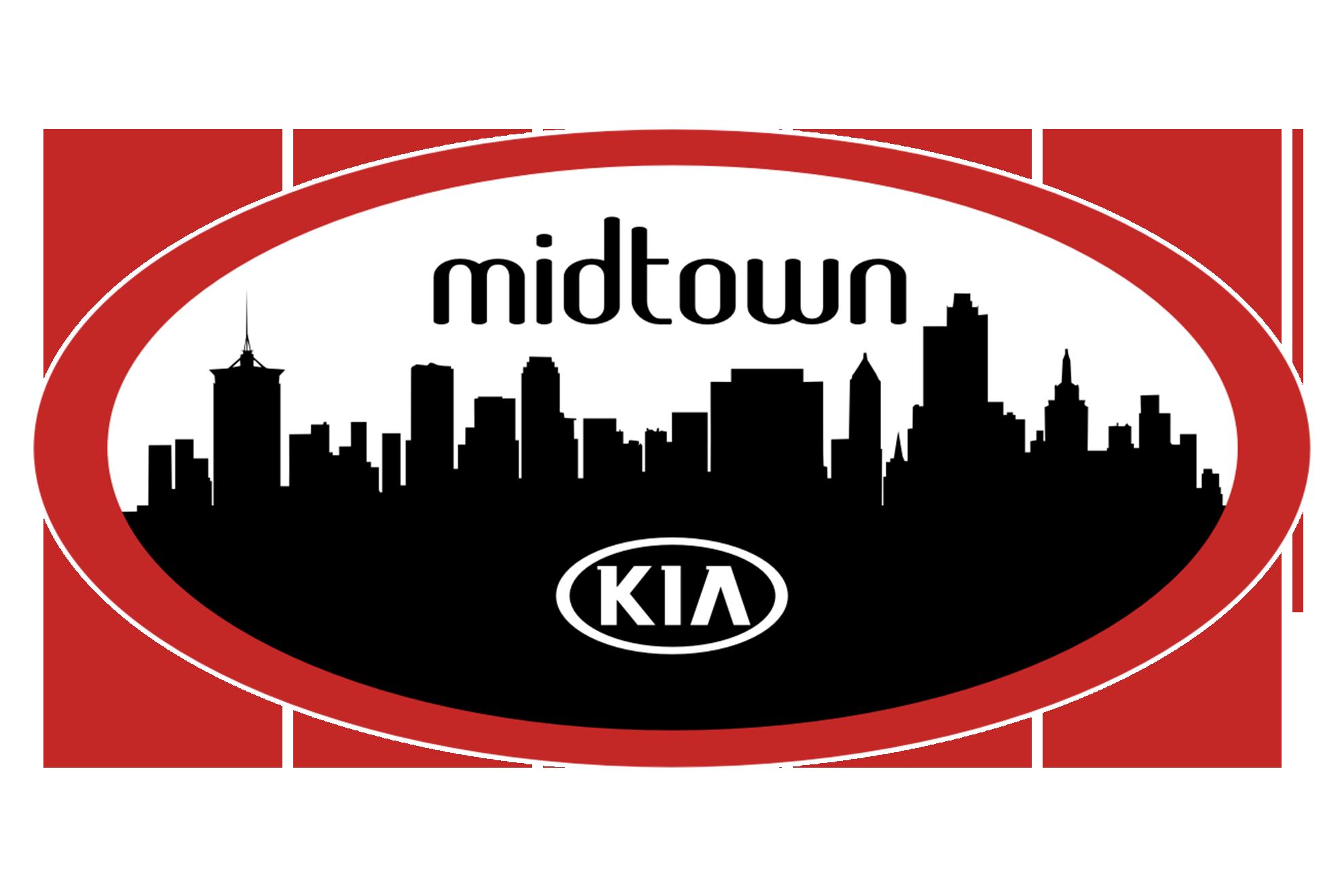 Midtown Kia Logo.png