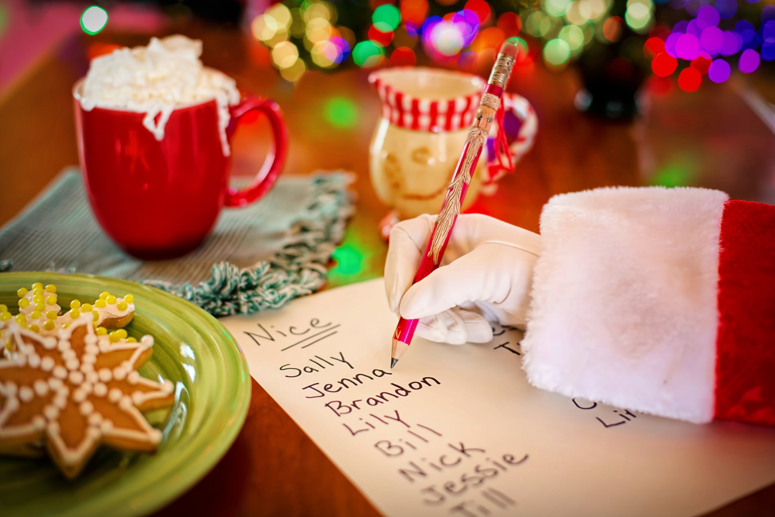 blur-celebration-christmas-260498.jpg