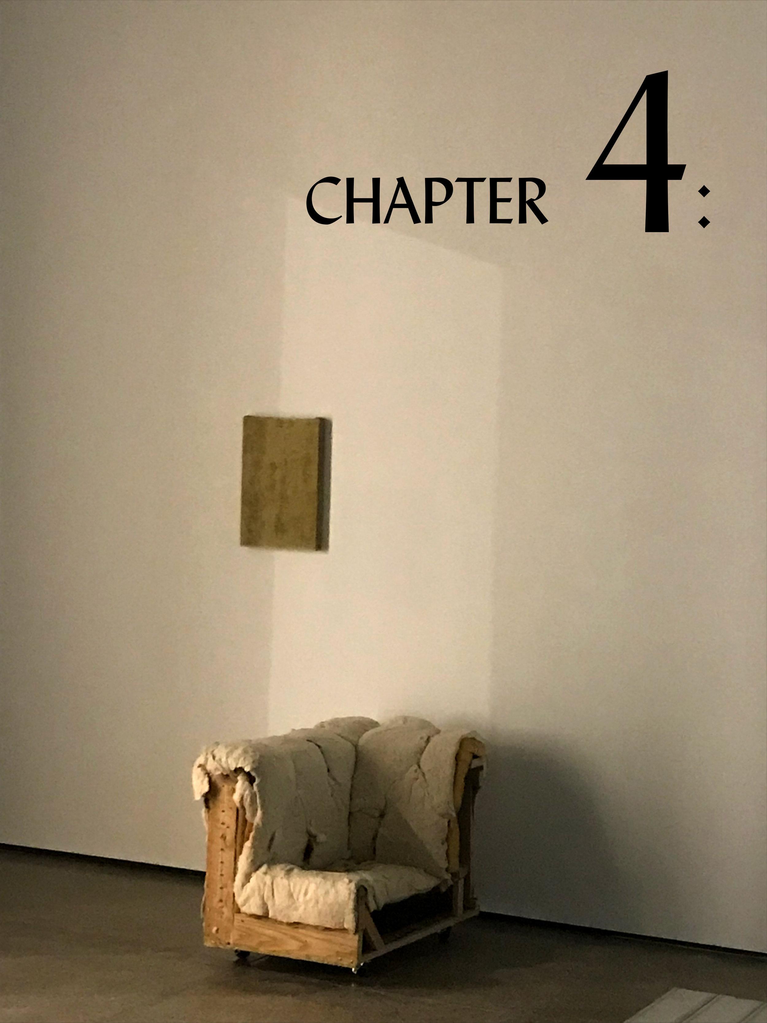 CHAPTER-4.jpg