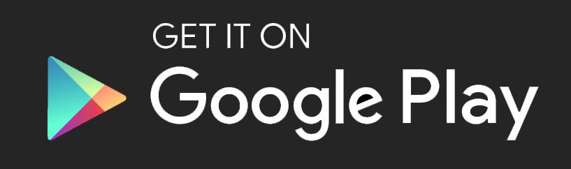 Apphealing_Googleplay
