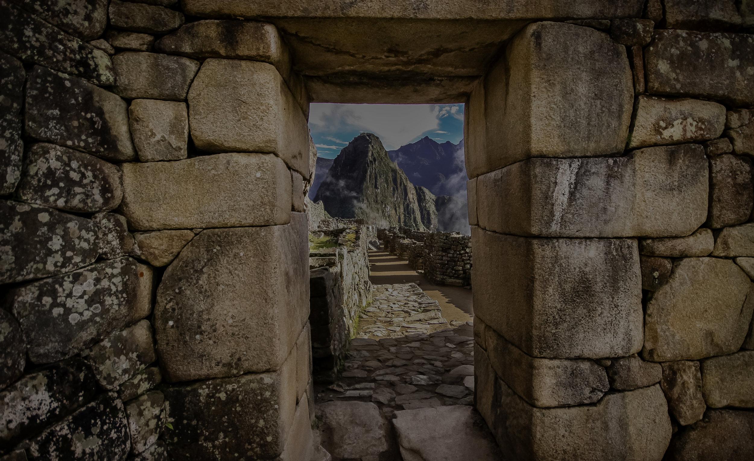 Machu Picchu 1.jpg