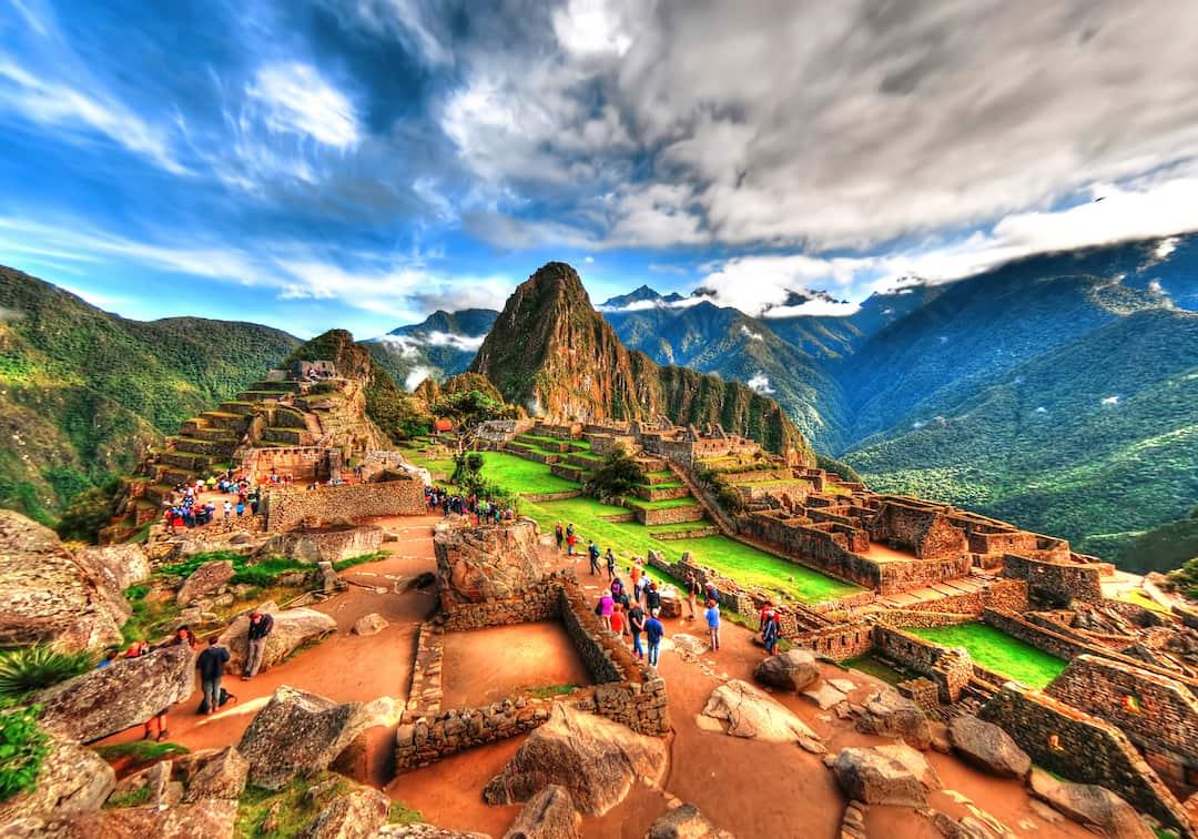 Machu Picchu 2 copy.jpg