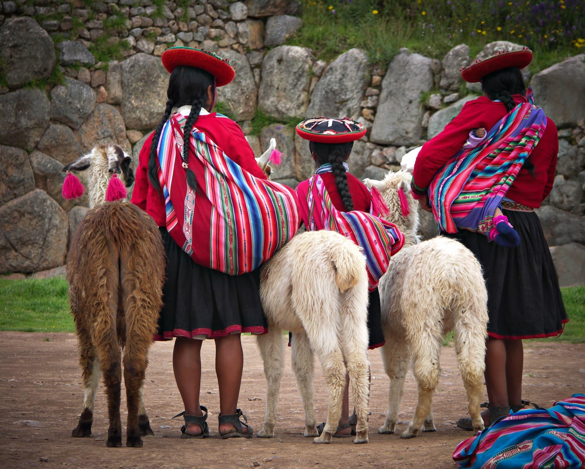 Machu Picchu Expedition The First Principle Peru.jpg