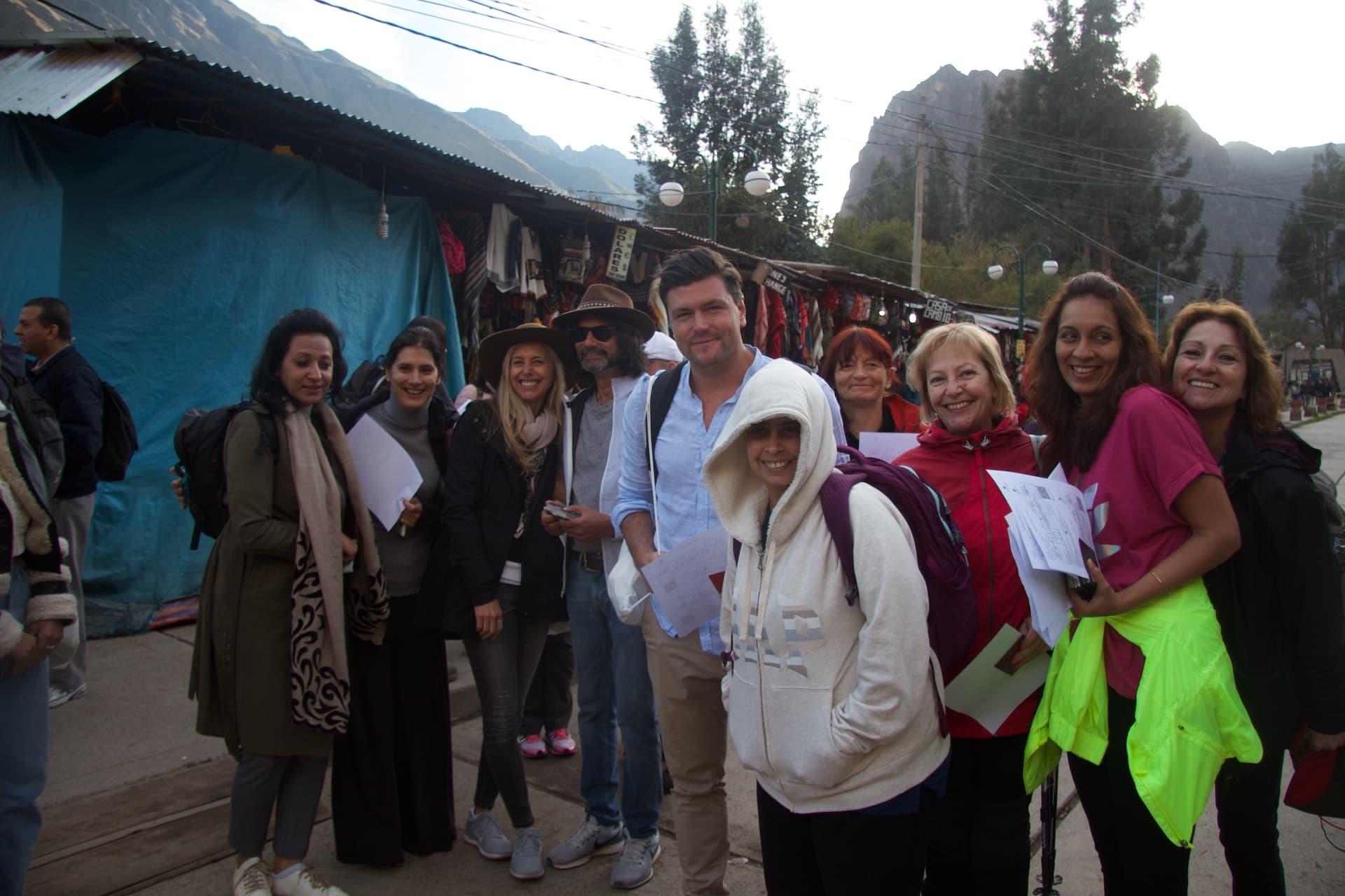 The First Principle Machu Picchu Post Expedition 4.jpg