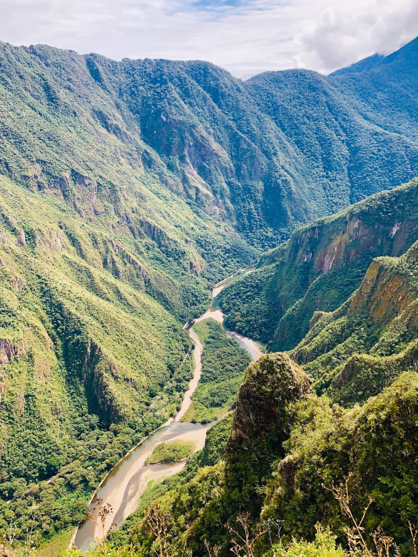 The First Principle Machu Picchu Post Expedition 11.jpg