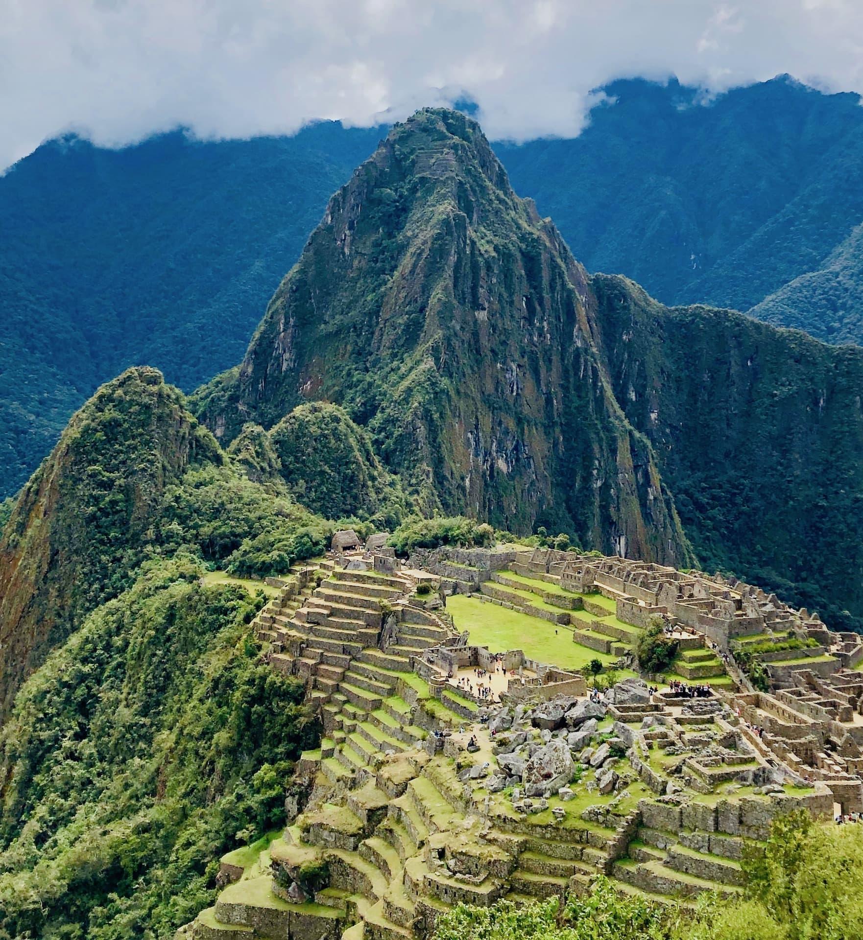 The First Principle Machu Picchu Post Expedition 12.jpg