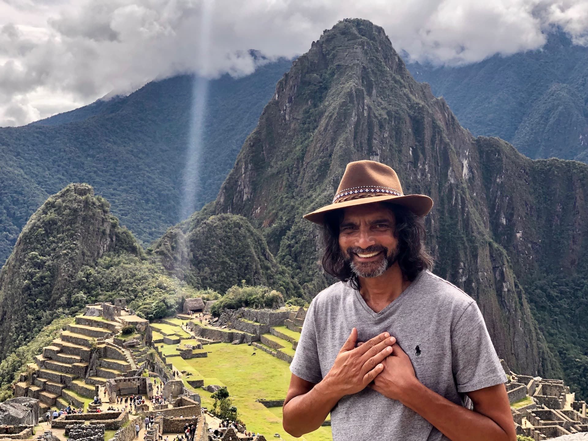 The First Principle Machu Picchu Post Expedition 13.jpg