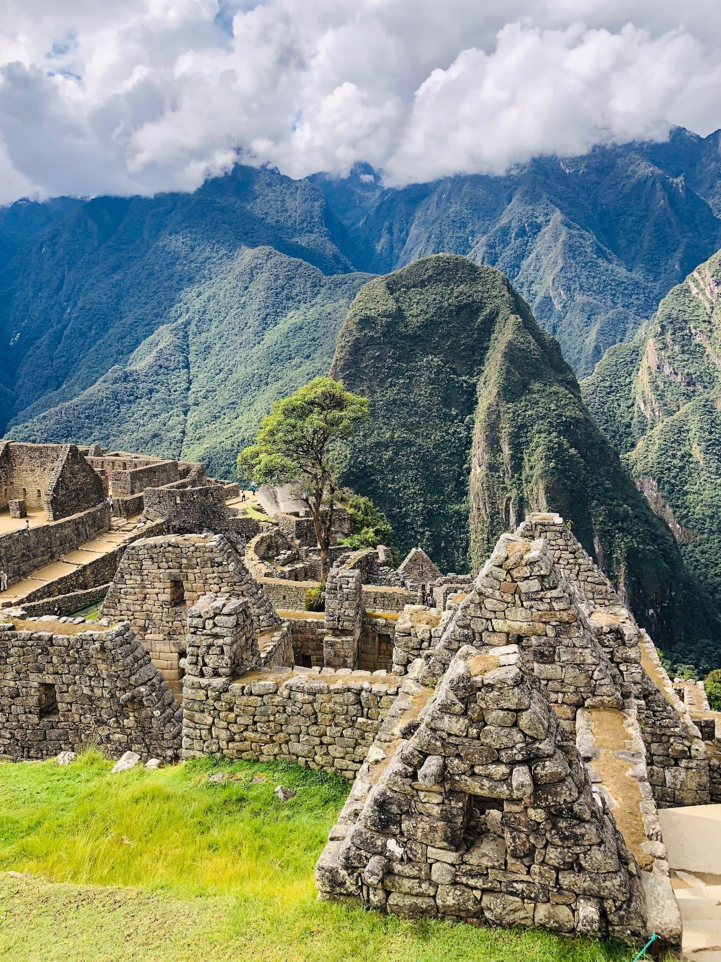 The First Principle Machu Picchu Post Expedition 14.jpg