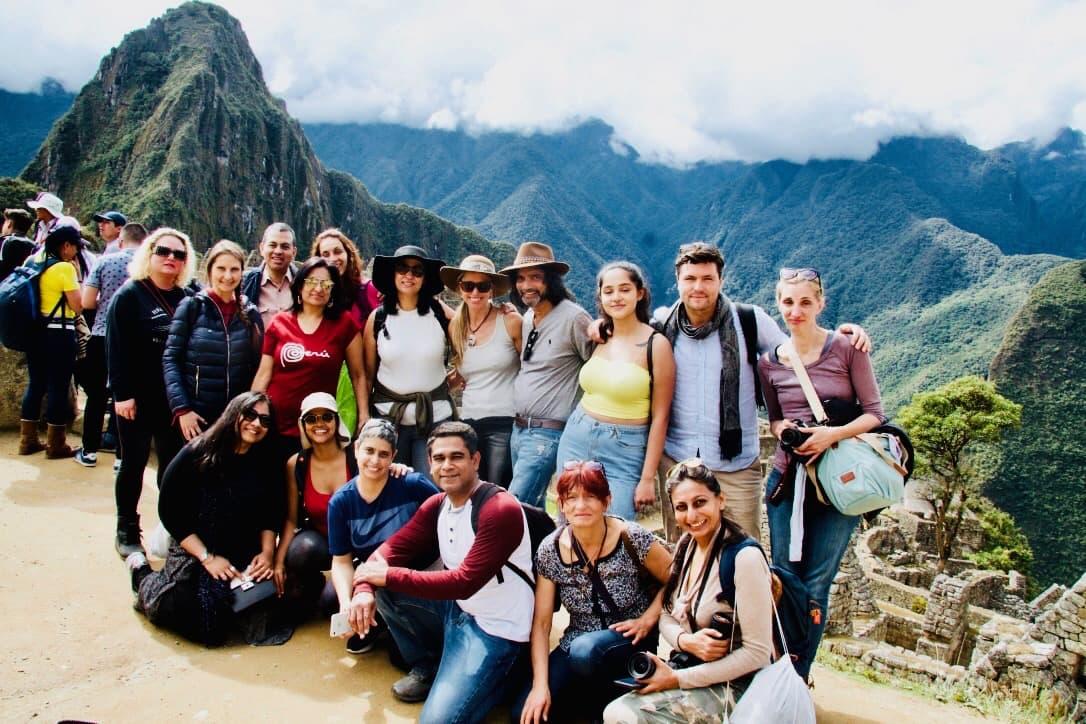 The First Principle Machu Picchu Post Expedition 17.jpg
