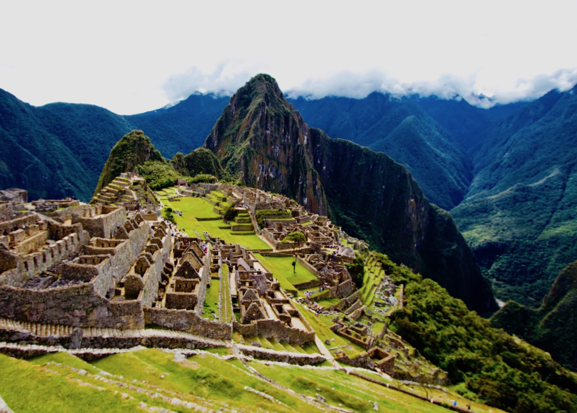 The First Principle Machu Picchu Post Expedition 19.jpg