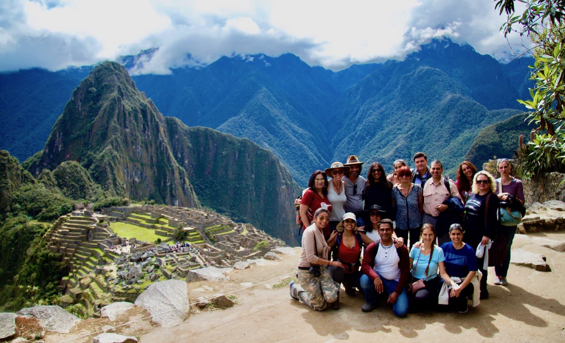 The First Principle Machu Picchu Post Expedition 18.jpg