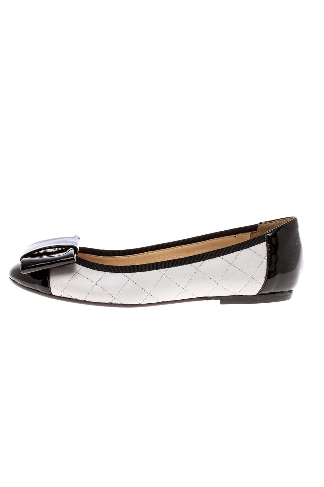 lezu-bellbow-lezu-shoes-ab411d96_l.jpg