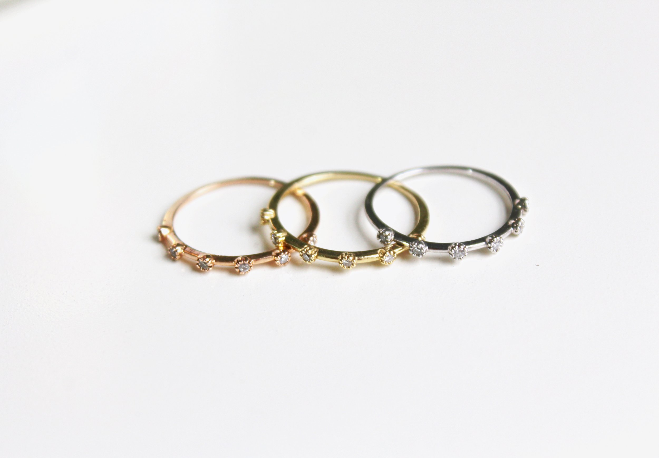 3 stackable rings from the top .JPG