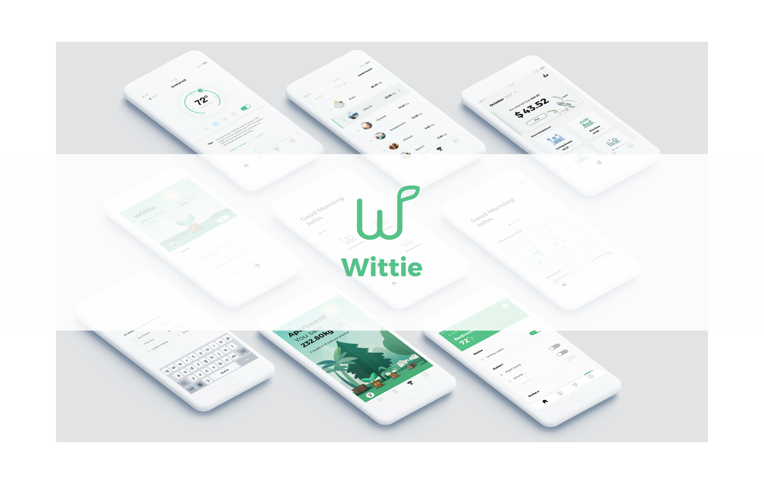 Wittie landing page.png