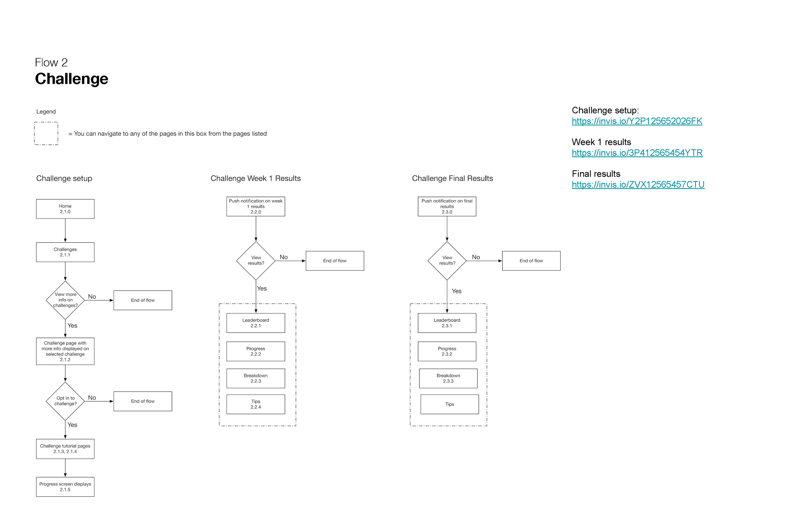 Team_Georgetown_Wireframes_Page_08.png