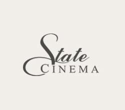 State Cinema Hobart.jpg