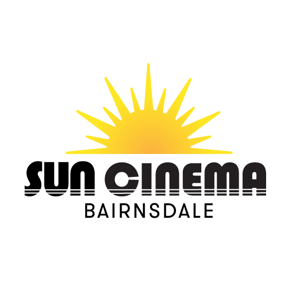 Sun-Cinema-Bairnsdale-on-white.jpg