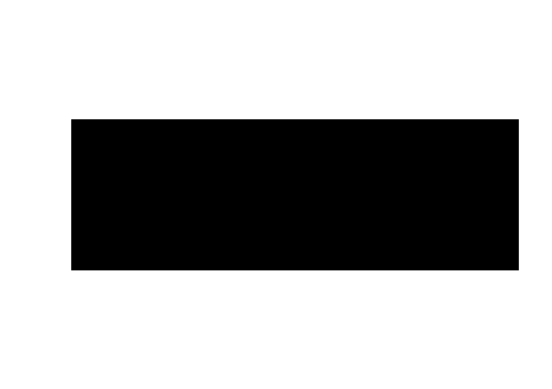 Dendy-Cinemas---Logo(B).png