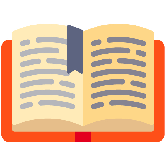LITERACY - We have an excellent literacy programme that is closely monitored. Each child's progress is reviewed weekly and they are challenged based on their individual abilities and extra assistance is provided where needed.