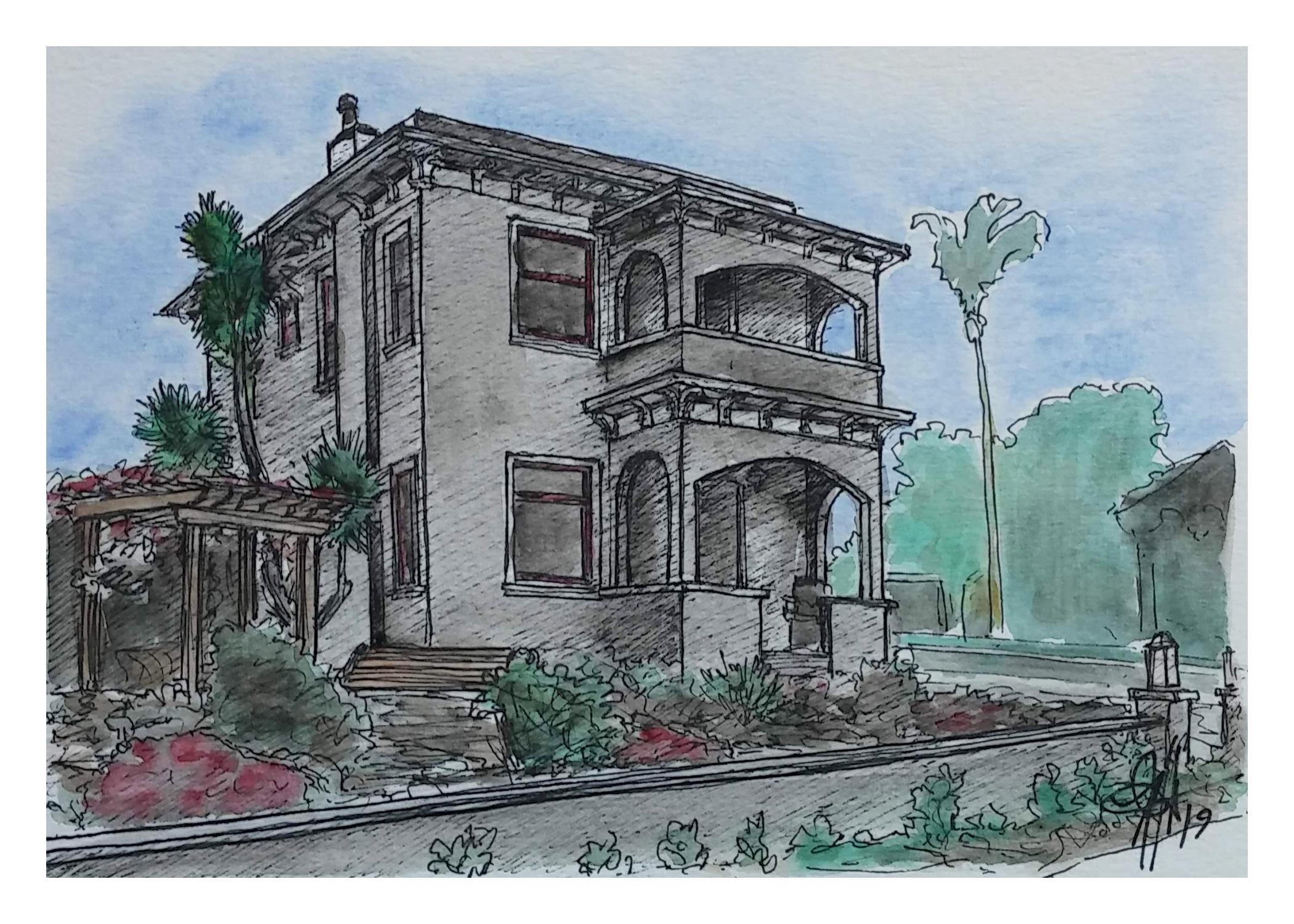 1360 Granada.jpg