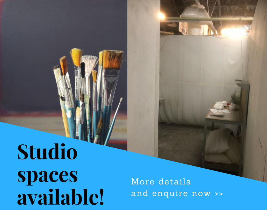 studio space.png