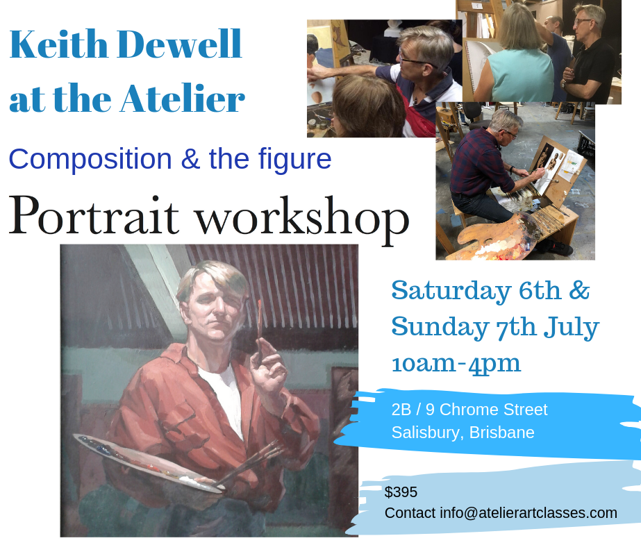 Keith Dewell returns to the Atelier(2).png