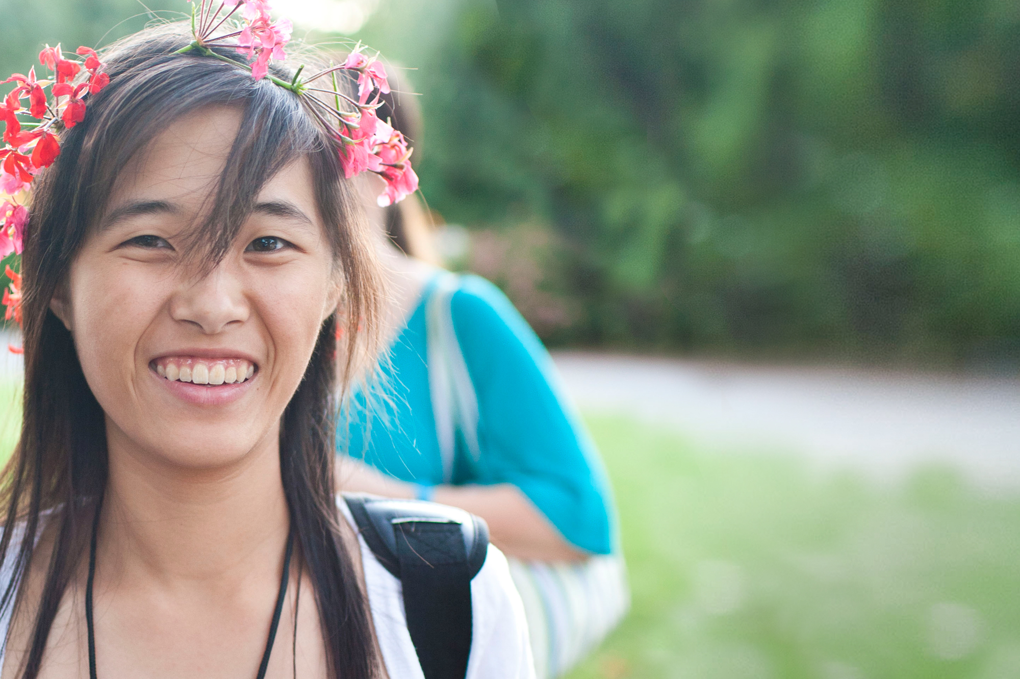 Christian Adulthood 101 - Welcome to the new youth ministry