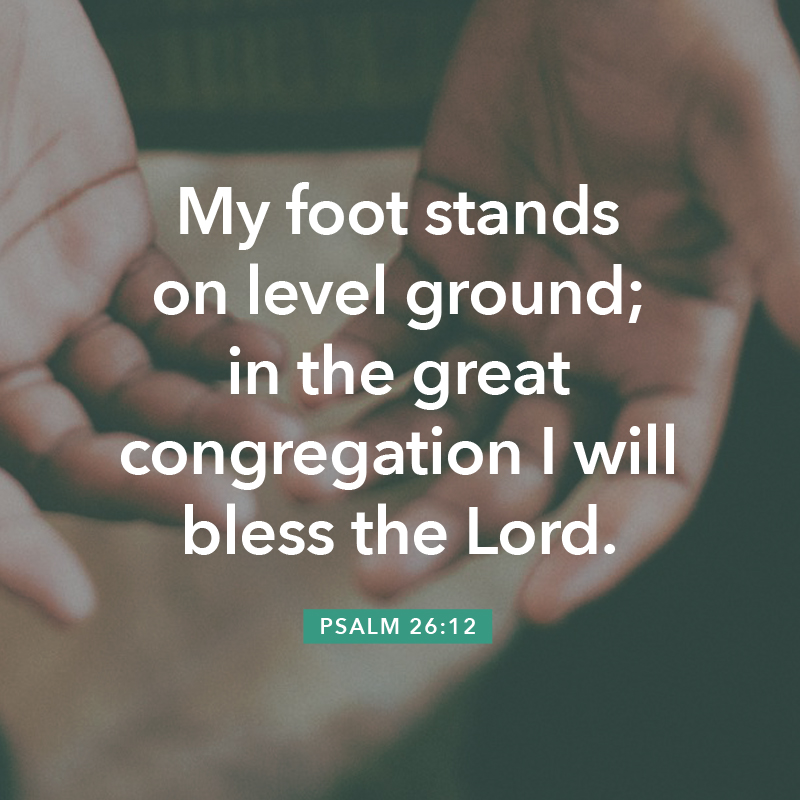 prayer team update - verse .jpg