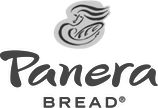 panerabread-1fdd831e0a4dcbcc8ebb39f09df8b3e6.png