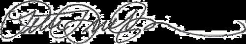 Signatures-2.png
