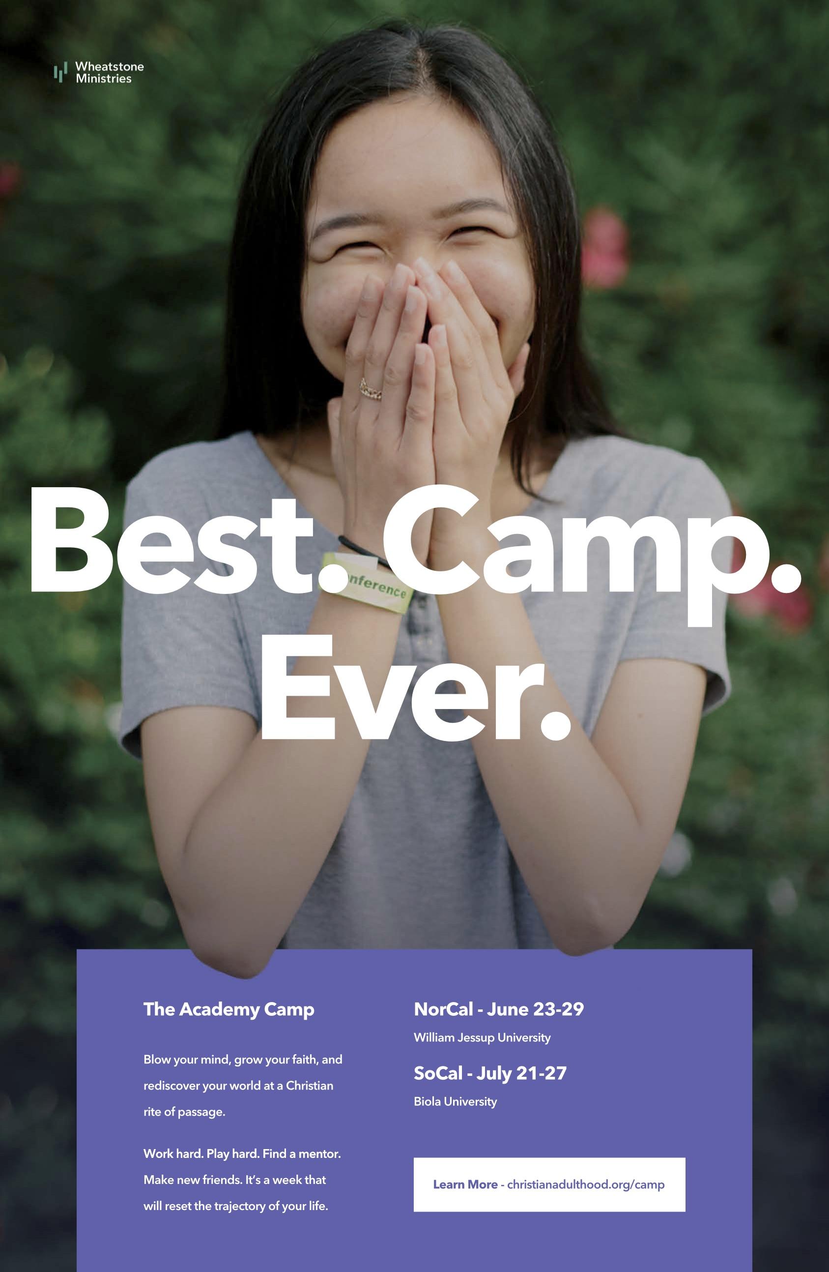 camp poster 11x17.jpg