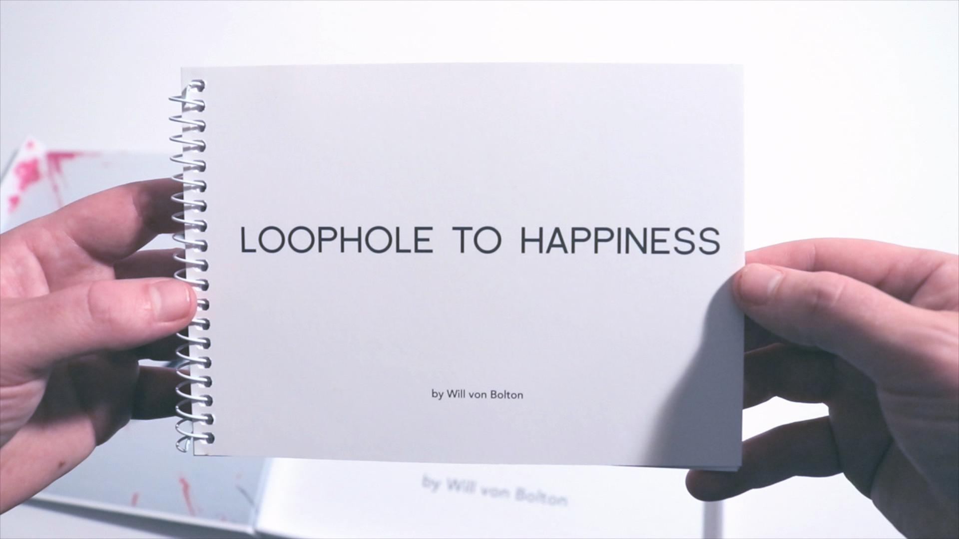 loopholetohappiness.com.jpg