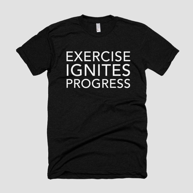 store_exerciseignitesprogress.jpg