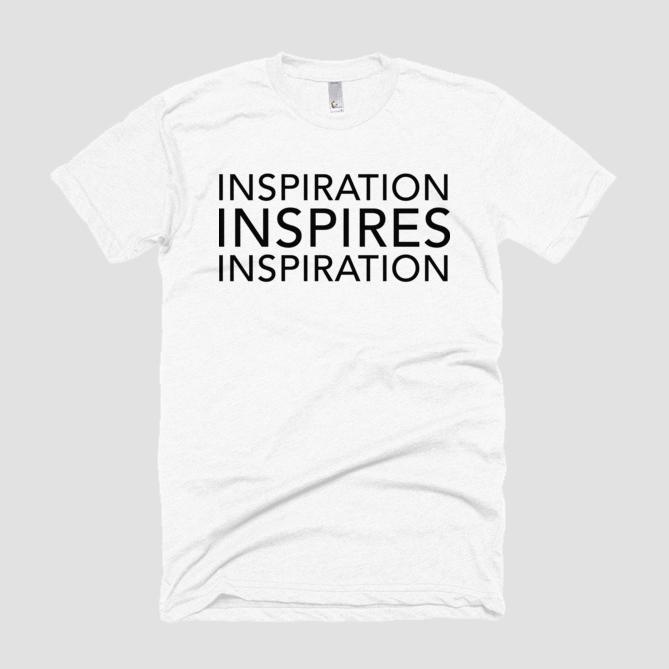 store_inspirationinspiresinspiration.jpg