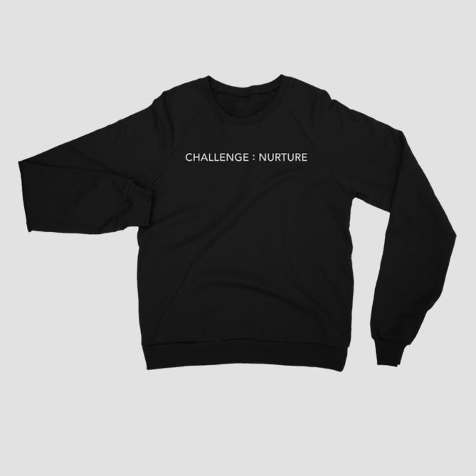 $50 Sweater   FREE SHIPPING IN U.S.
