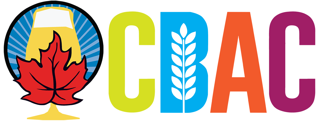CBAC_LOGO_Generic-resize.png