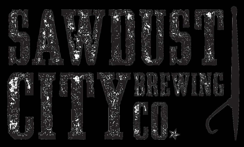 LOGO_sawdust-city.png