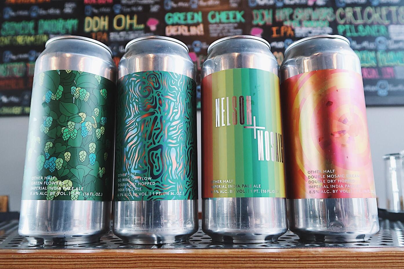 craft-beer-new-york-baos-podcast-other-half-nyc.jpg