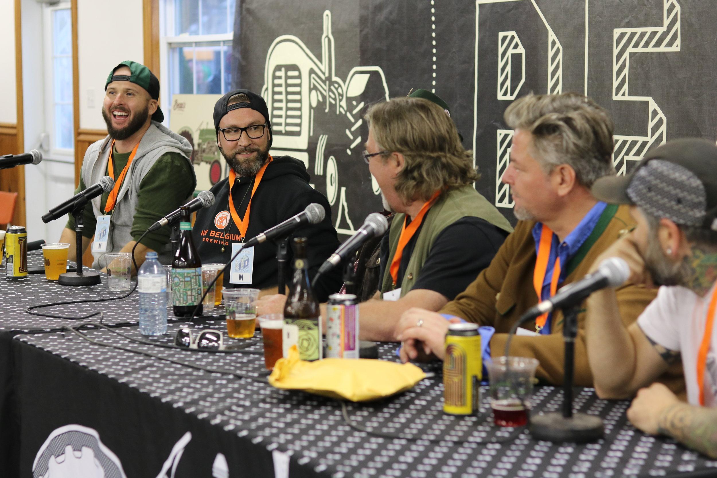 beaus-baos-podcast-interview