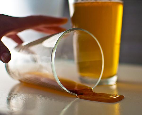 spilled-beer-404-baos-podcast.jpg