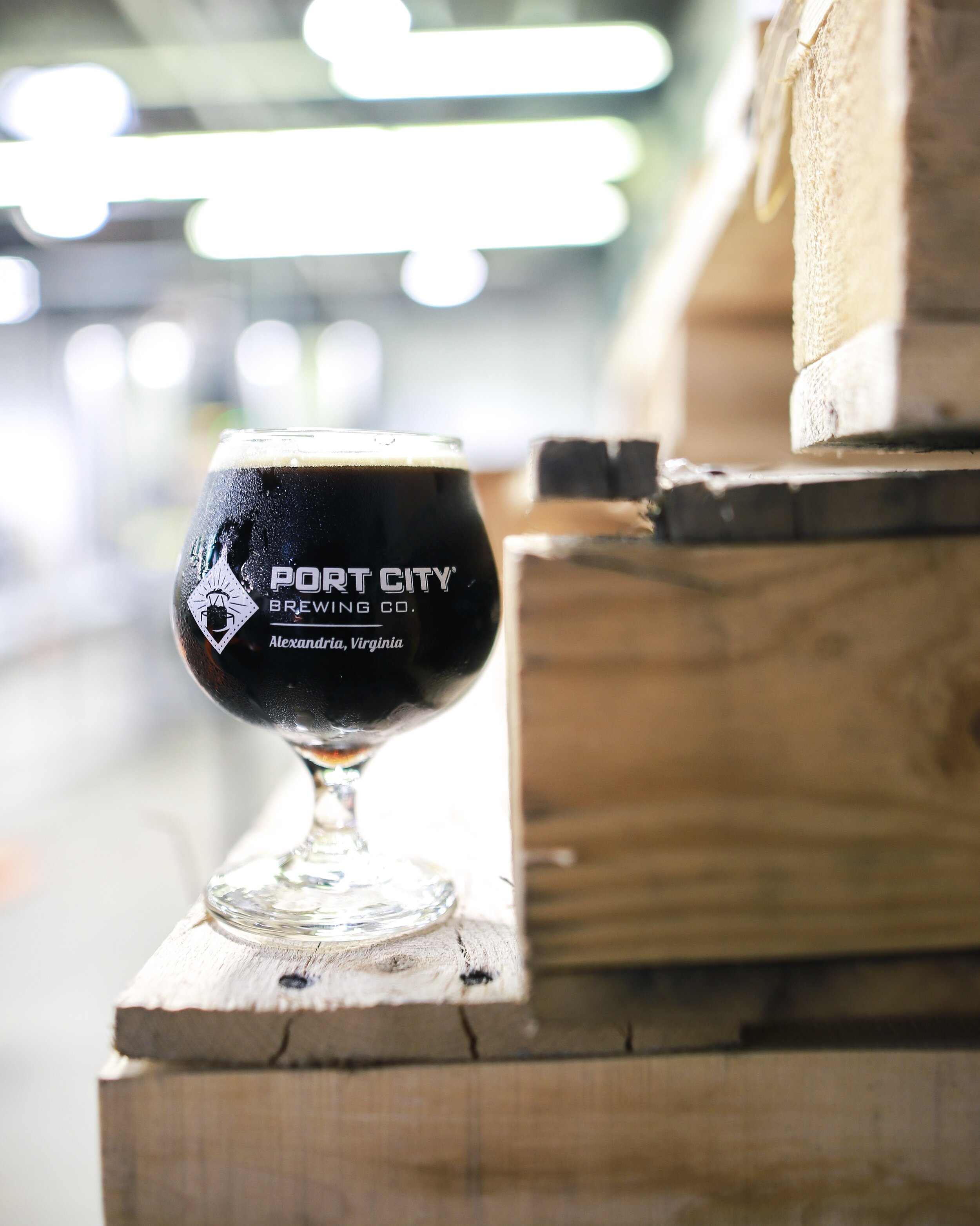 Craft_Beer_Alexandria_Virginia_Port_City-4.JPG