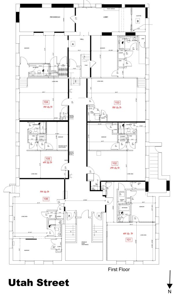First Floor 1-2-small.jpg