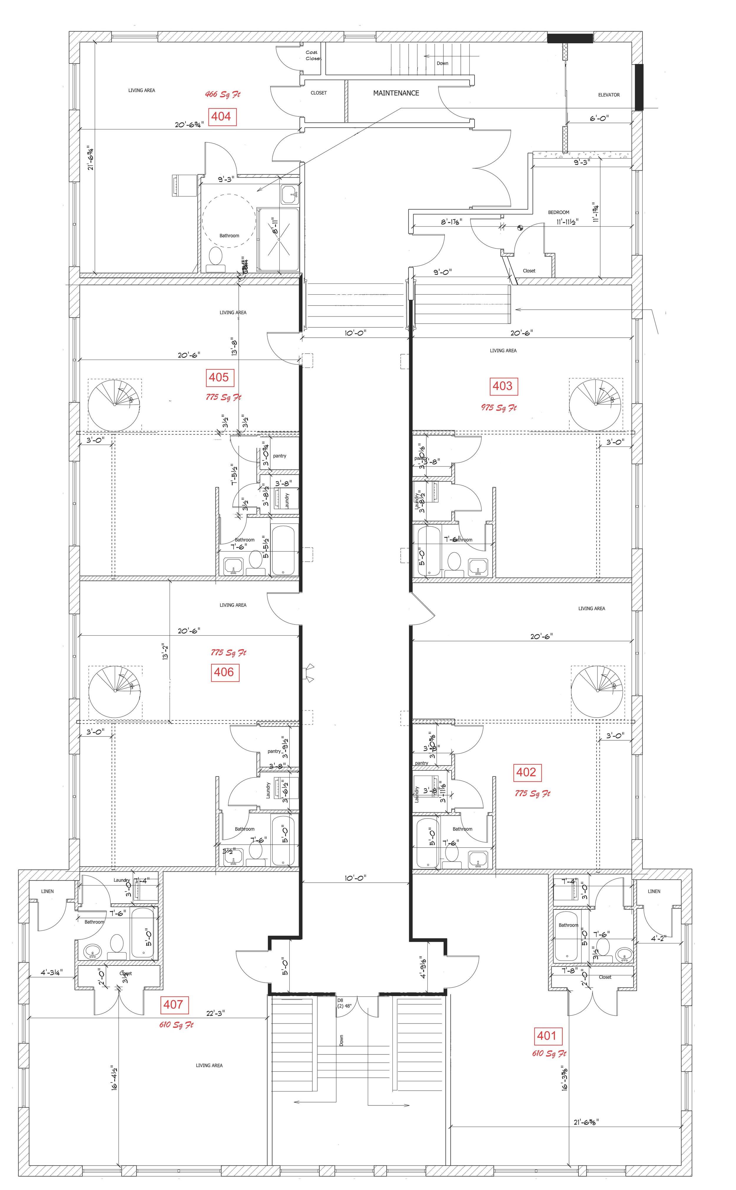 Fourth Floor1-c.jpg